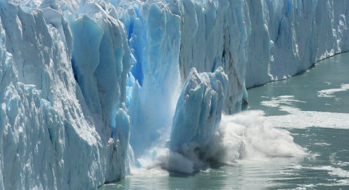 Climat : le rapport du GIEC est bouleversant. Il est maintenant temps d'agir