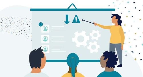 How to Explain No-Code to a CIO