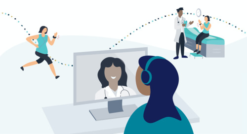 3 Ways No-Code is Changing the Future of Healthcare