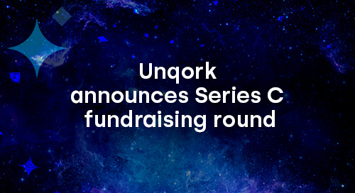 One Small Step for Unqork, One Giant Leap for Enterprise Software