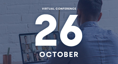 LIMRA Virtual Annual Conference