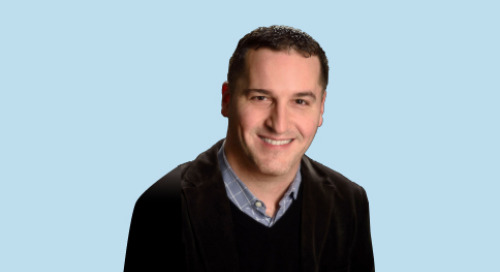 Creator Spotlight: Roberto Busó-García