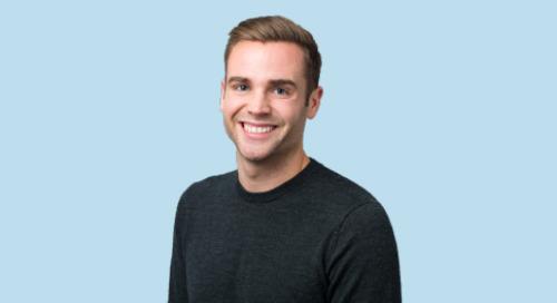 Creator Spotlight: Logan Childers