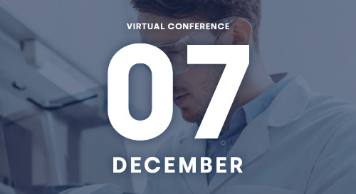 Consumer Experience & Digital Health Forum 2020
