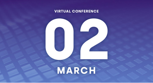 Scope Virtual Summit for Clinical OPS Executives