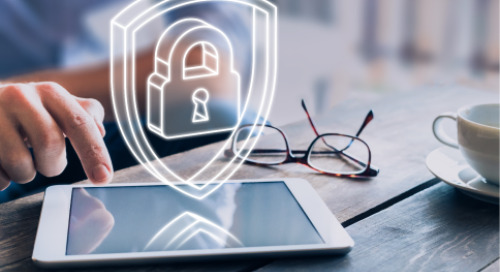 The Growing Need for Robust Application Security