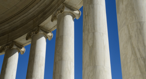Tackling the Challenges of IT Modernization for Federal Government Agencies