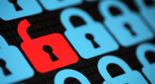 The Importance of Penetration Testing