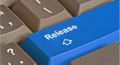 Using No-Code to Optimize Release Management