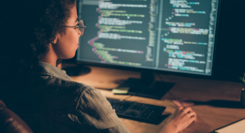 Can No-Code Actually Benefit Coders?