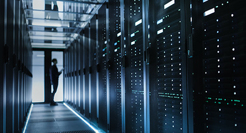 Rapid Transformation Without Sacrificing on Security