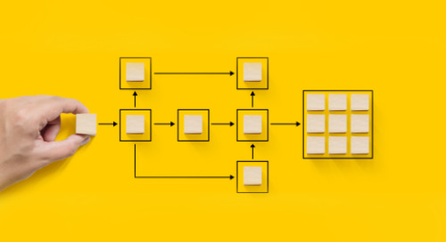 Are Manual Workflows Costing Your Enterprise?
