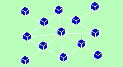 A Beginner's Guide to Microservices