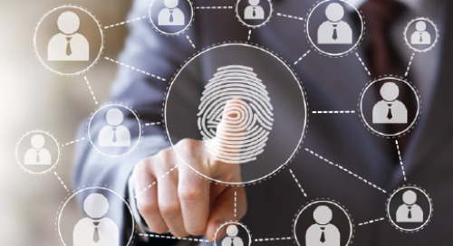 Defining Role-Based Access Control in the Enterprise