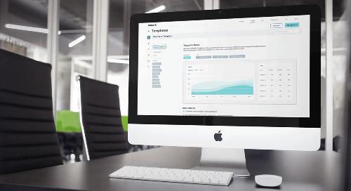 Unqork Platform Overview