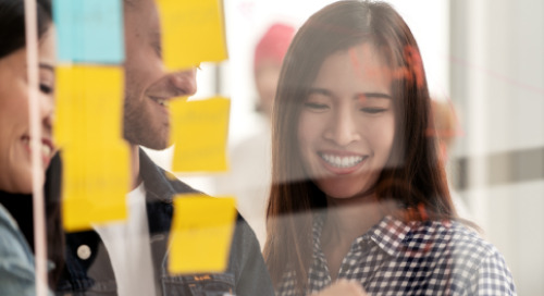 Using No-Code to Boost Employee Engagement