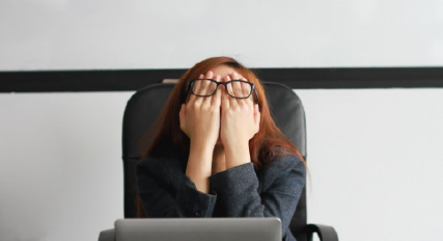 Lighten the Cognitive Load With No-Code Software