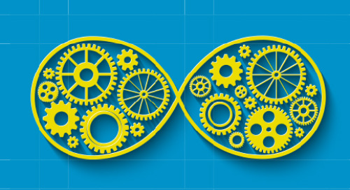 4 Ways to Make DevOps Faster (and How No-Code Can Help)