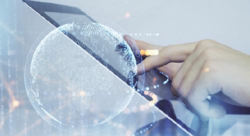 Achieving Digital Transformation Through Legacy Modernization