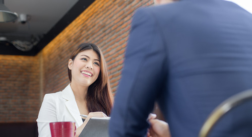 How to Ace the Most Common Interview Questions