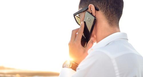 The Basics of Phone Interviews