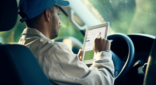 Countdown to ELD Mandate: Inspection Challenges and HOS Ruling Delay