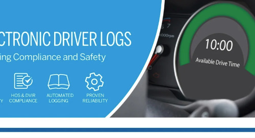 5 Hidden Benefits of ELDs