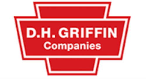 D.H. Griffin: From Basic GPS Tracking To Full-Fledged Fleet Management