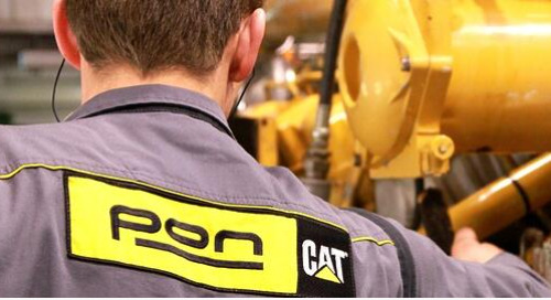 Pon Cat Boosts Technician and Billing Efficiency