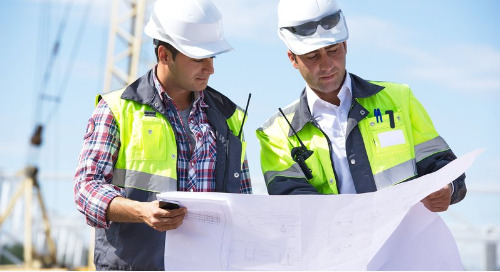 10 Habits of a Successful Project Manager