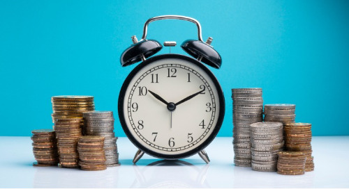 How Much Time is Paper Costing You?