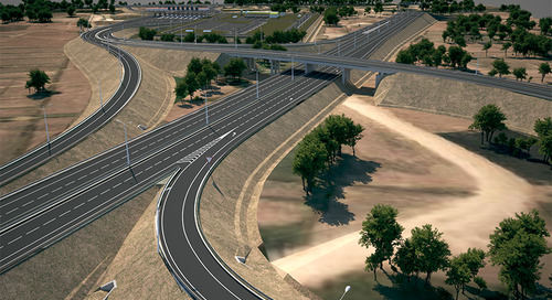 How Civil Contractors Can Seize Infrastructure Project Opportunities