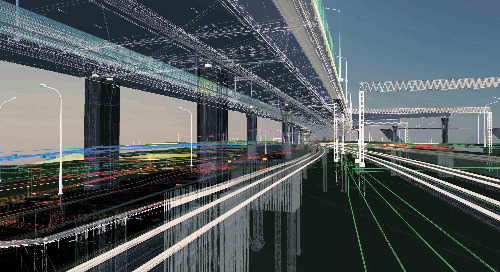 How Civil Contractors Can Use BIM Collaboration in the Design-Build Process to Win More Contracts