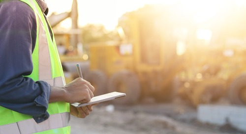 Why Your Accountant Will Love an Online Construction Cost Estimating Software System