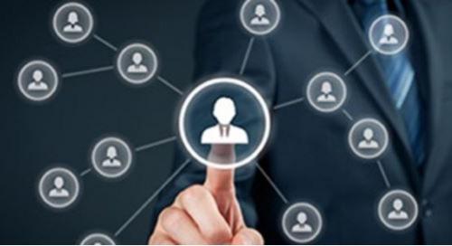 How Marketing Intelligence Drives People-Based Marketing Strategies