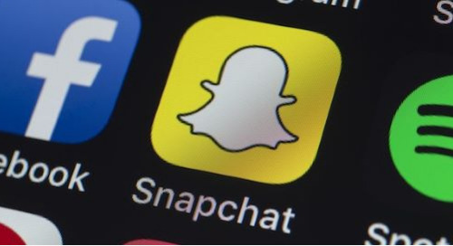 5 Recommendations for Snapchat Advertising