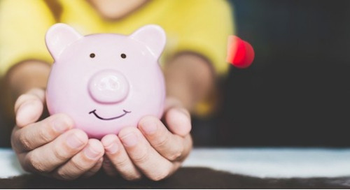 How Granular Marketing Data Saves Your Budget