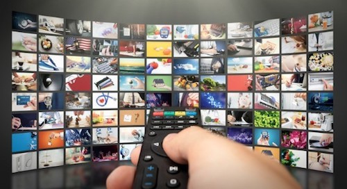 Driving TV ROAS: How To Make Your Next Dollar Work Harder