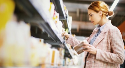 Nielsen Reveals the Secret Ingredients for Driving Growth for Food Base Brand
