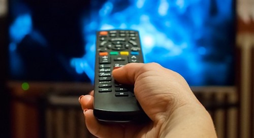 Nielsen Boosts Marketing and Advertising Efficiency for NOW TV