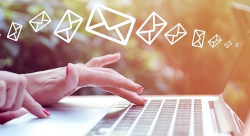 7 Steps to Making Email a Key Component of your Media Mix