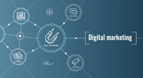 Measurement for the Digital Era