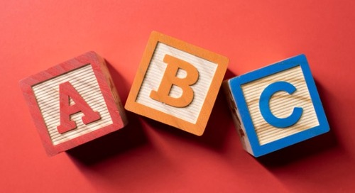 The ABC's of Better Marketing Measurement