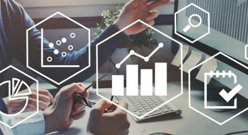 How to Build a Business Case for Advanced Marketing Measurement
