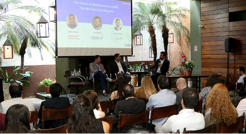 Future Focus: Digital Marketing in Brazil