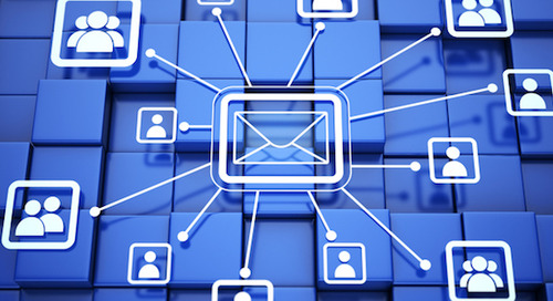 What You Can Learn from Your Email Marketing