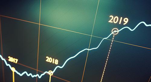 5 Marketing Measurement Trends to Watch