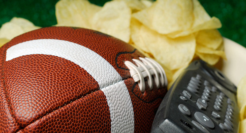 Measuring Super Bowl Ad ROI: How to Score a Touchdown