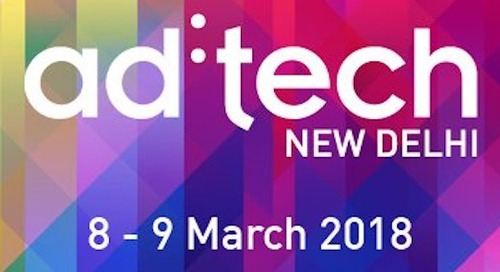 Five Key Themes from ad:tech New Delhi