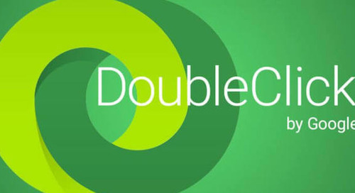 Using Pixels and Tags in the Wake of DoubleClick Cookie Limits